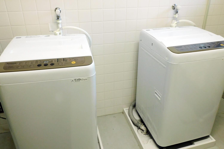 https://www.snowpeak.co.jp/assets/images/campfield/tosashimizu_ph_laundry