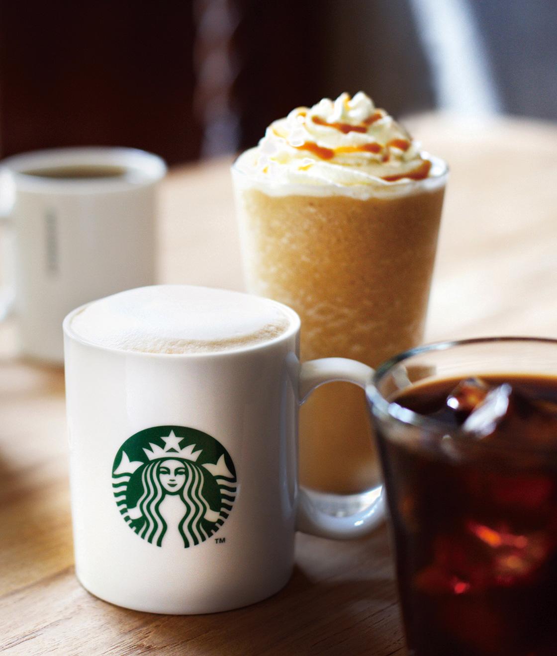 「野遊び × コーヒー」を<br>楽しめるカフェ。